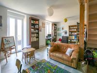 French property for sale in VEZENOBRES, Gard - €630,000 - photo 7