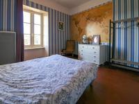 French property for sale in VEZENOBRES, Gard - €630,000 - photo 6