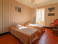 French property for sale in VEZENOBRES, Gard - €630,000 - photo 5