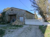 French property for sale in VEZENOBRES, Gard - €630,000 - photo 9