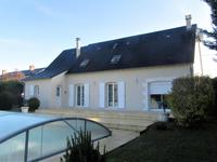 French property for sale in COUR CHEVERNY, Loir et Cher - €349,800 - photo 5