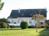 French property for sale in COUR CHEVERNY, Loir et Cher - €349,800 - photo 4