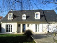 French property for sale in COUR CHEVERNY, Loir et Cher - €349,800 - photo 2