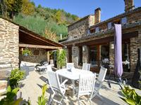 French property, houses and homes for sale inSAINTE CECILE D ANDORGEGard Languedoc_Roussillon