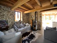 French property for sale in SAINTE CECILE D ANDORGE, Gard - €497,000 - photo 6