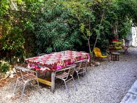 French property for sale in PEZENAS, Herault - €363,000 - photo 2
