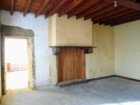 French property for sale in Orne, Orne - €66,000 - photo 4