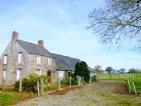 French property, houses and homes for sale inOrneOrne Normandy