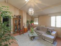 French property for sale in OIRON, Deux Sevres - €288,900 - photo 5