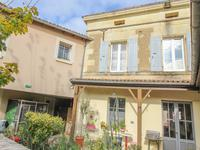 French property for sale in OIRON, Deux Sevres - €288,900 - photo 10