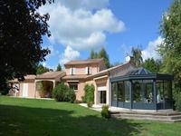 French property for sale in ALBINE, Tarn - €318,000 - photo 3
