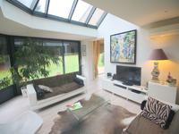French property for sale in ALBINE, Tarn - €318,000 - photo 5