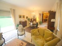 French property for sale in ALBINE, Tarn - €318,000 - photo 6