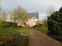 French property, houses and homes for sale inBEAUMESNILCalvados Normandy
