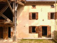 French property, houses and homes for sale inMONTARDITAriege Midi_Pyrenees