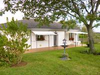 maison à vendre à ROMAGNE, Vienne, Poitou_Charentes, avec Leggett Immobilier