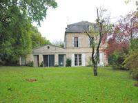 French property for sale in BORDEAUX, Gironde - €787,500 - photo 2
