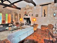 French property for sale in BORDEAUX, Gironde - €787,500 - photo 4