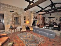 French property for sale in BORDEAUX, Gironde - €787,500 - photo 5