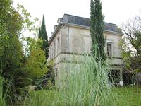 French property for sale in BORDEAUX, Gironde - €787,500 - photo 3