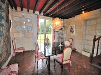 French property for sale in BORDEAUX, Gironde - €787,500 - photo 8