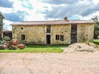 French property for sale in TAIZE AIZIE, Charente - €39,100 - photo 6