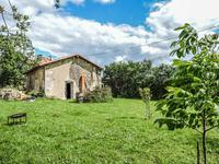 French property for sale in TAIZE AIZIE, Charente - €39,100 - photo 3