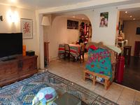 French property, houses and homes for sale inTALENCEGironde Aquitaine