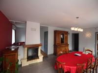 French property for sale in ST AIGNAN SUR ROE, Mayenne - €125,350 - photo 5