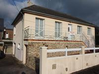houses and homes for sale inST AIGNAN SUR ROEMayenne Pays_de_la_Loire
