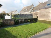 French property for sale in ST AIGNAN SUR ROE, Mayenne - €125,350 - photo 2
