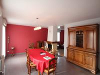 French property for sale in ST AIGNAN SUR ROE, Mayenne - €125,350 - photo 4