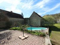maison à vendre à NANTOUX, Cote_d_Or, Bourgogne, avec Leggett Immobilier