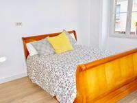 French property for sale in LA CHAPELLE DES MARAIS, Loire Atlantique - €214,000 - photo 10