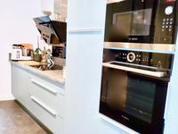 French property for sale in LA CHAPELLE DES MARAIS, Loire Atlantique - €214,000 - photo 4