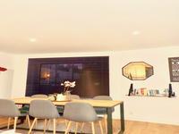 French property for sale in LA CHAPELLE DES MARAIS, Loire Atlantique - €214,000 - photo 8