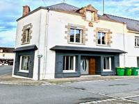 houses and homes for sale inLA CHAPELLE DES MARAISLoire_Atlantique Pays_de_la_Loire