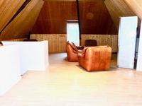 French property for sale in LA CHAPELLE DES MARAIS, Loire Atlantique - €214,000 - photo 9