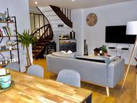 French property for sale in LA CHAPELLE DES MARAIS, Loire Atlantique - €214,000 - photo 2