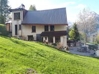 French ski chalets, properties in , Serre Chevalier, Serre Chevalier