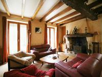 French property for sale in NERE, Charente Maritime - €240,750 - photo 4