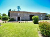 French property for sale in NERE, Charente Maritime - €240,750 - photo 3