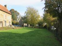 French property for sale in , Orne - €59,999 - photo 9