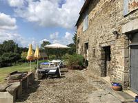 French property for sale in , Orne - €59,999 - photo 4