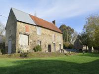 French property for sale in , Orne - €59,999 - photo 3