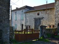 French property for sale in ROUSSAC, Haute Vienne - €119,900 - photo 1
