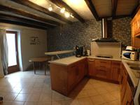 French property for sale in ROUSSAC, Haute Vienne - €119,900 - photo 3