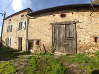 French property for sale in ROUSSAC, Haute Vienne - €119,900 - photo 2