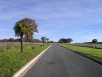 houses and homes for sale inMERVENTVendee Pays_de_la_Loire