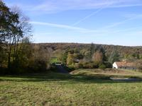 French property for sale in MERVENT, Vendee - €394,320 - photo 5